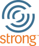 LOGO_STRONG_PNG