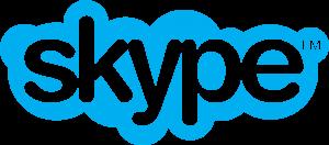 Skype_logo_svg