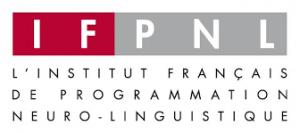 logoIFPNL