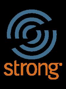 logosSTRONG